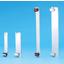 VMEボード用フロントパネル・サブラックフロントパネル 製品画像