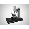 非接触3D形状・粗さ測定機 MarSurf WM 100 製品画像