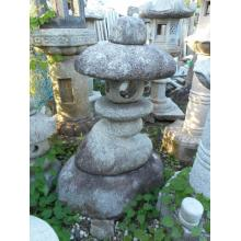 庭園のスパイス「灯篭」 製品画像
