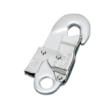 安全帯用各種フック『FS-58【アルミ合金製】』 製品画像
