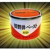 切削油剤『田野井ペースト』 製品画像