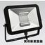 LED投光器(20W)【LDT-24A】 製品画像