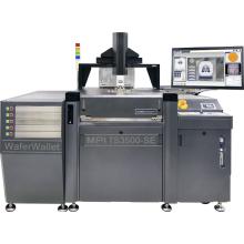 TS3500-SE-300mmフルオートオプション付プローバー 製品画像