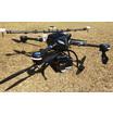 UAV搭載型レーザ計測システム『Air Scanner1』 製品画像