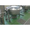 水性硬質ウレタン床材『フロアガードU モルタル工法』 製品画像