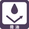 石油系溶剤タイプ【繊維・皮革用】撥水・撥油 コーティング剤 製品画像