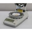 『赤外線水分計 測定事例』 製品画像
