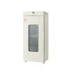 器具乾燥器 DRU600TB 製品画像