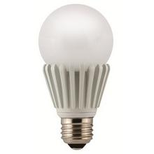 LED電球 全方向タイプ 一般電球形 7.3/6.4W 製品画像