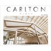 軽量天井材『CARLTON(カールトン)』※事例進呈! 製品画像