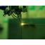 レーザー溶接加工のご案内 製品画像