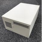 産業用ウォールマントPC【SYS-VD301Q170V-BTO】 製品画像