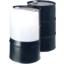 複合容器『ケミカルドラム』 製品画像