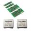 TDK ALDシリーズ  定電流型LEDドライバー 製品画像