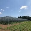 ソーラーシェアリング製品紹介 製品画像
