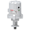 精密圧力制御用電動レギュレータ PAXシリーズ 製品画像
