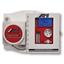 防爆微量硫化水素分析システム Model 3010BX 製品画像