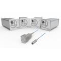 光干渉測定器『NCG』 製品画像