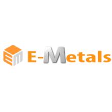 【金属材料選定、購入なら E-Metals.net】 製品画像