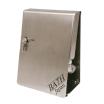 マイクロ・ナノバブル 炭酸泉シャワー発生装置『BATH』 製品画像
