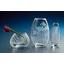 アルミノシリケートガラス用エッチング剤 製品画像