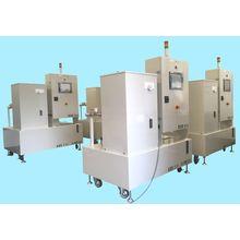 【新型】クーラント液自動希釈供給装置『FKMシリーズ』 製品画像