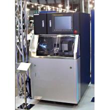 【プロダクトデザイン事例】半導体製造装置  製品画像