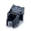 レシーバ『AFBR-2529Z』 製品画像