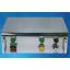 異常診断システム 機械加工異常検出・診断システム 製品画像