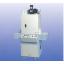 UVコンベア装置『アイグランデージ』 製品画像
