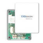 次世代メッシュ型ビーコン『EXBeacon』 製品画像