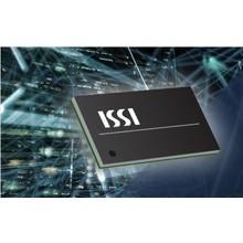 DDR3/DDR3L SDRAM 製品画像