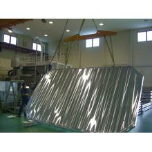 製品のご紹介「液晶製造装置 大型チャンバー製品」 製品画像