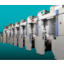 フレキソ印刷機 製品画像