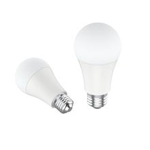 太陽光に最も近い白色光を持つLED電球 製品画像