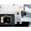DST-1 デジタルラインガイドセンサー 製品画像