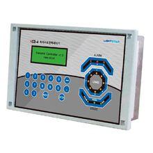 最大需要電力制御器IV『KCD-4』(デマンドコントローラー) 製品画像