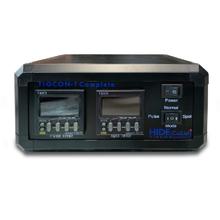 TIG溶接機出力コントローラ TIGCON-T Complete 製品画像
