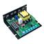 DCスピードコントローラー『MT900』 製品画像