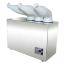 微酸性電解次亜塩素酸水噴霧器『KS-2550』 製品画像