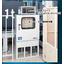 蓄電デバイス搭載起動電力アシストシステム『VEAS(ヴェアス)』 製品画像