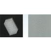 透過電子顕微鏡シミュレーションソフト BioNet elbis 製品画像