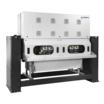 デジタル印刷業界におけるOpenair-Plasma前処理 製品画像