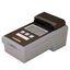 ハンディ元素分析器 MH-5000 製品画像