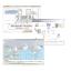 マニュアル・パーツカタログの企画制作サービス 製品画像