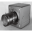 SWIRカメラの応用 製品画像