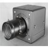 SWIR(短波長赤外線対応)カメラの応用事例のご紹介 製品画像