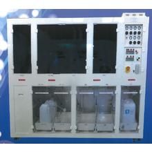 薬液供給装置 製品画像