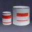 カッティングコンパウンドCCPペーストタイプ、生分解性、ルビシル 製品画像