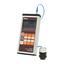 超音波式膜厚計『ULT-5000』レンタル 製品画像
